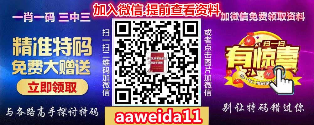 1563276855405423.jpg